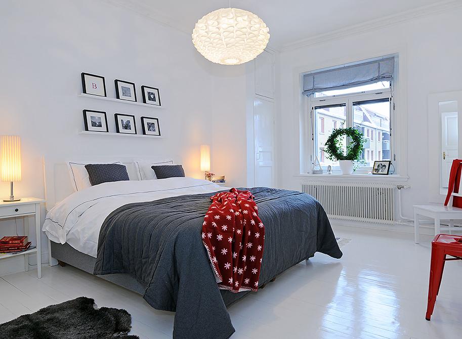 lamparas modernas para habitacion