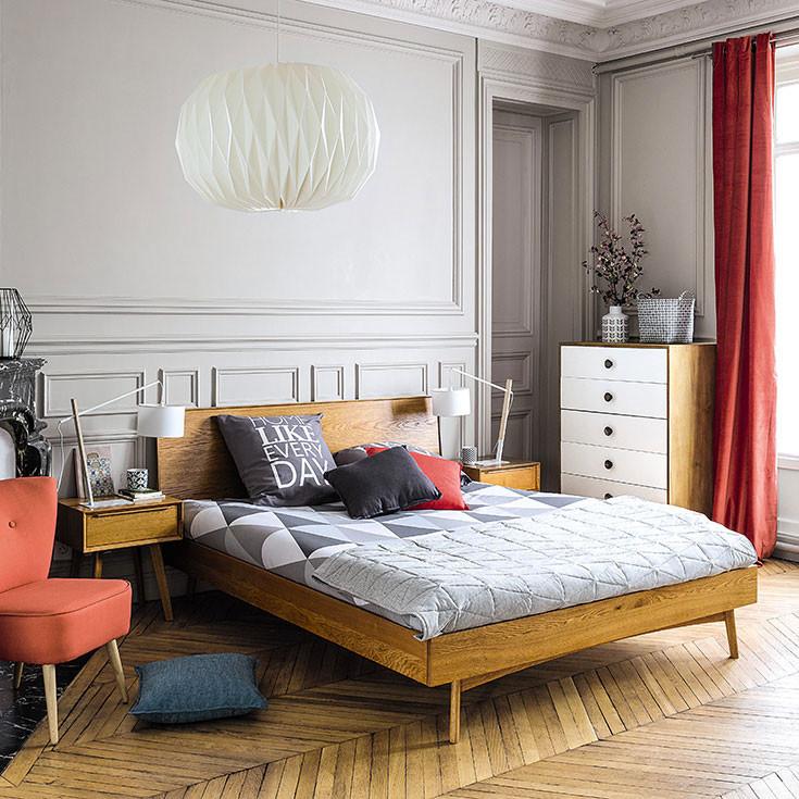Maisons du monde - ESTILO Vintage - Interiores Chic   Blog de decoración nórdica