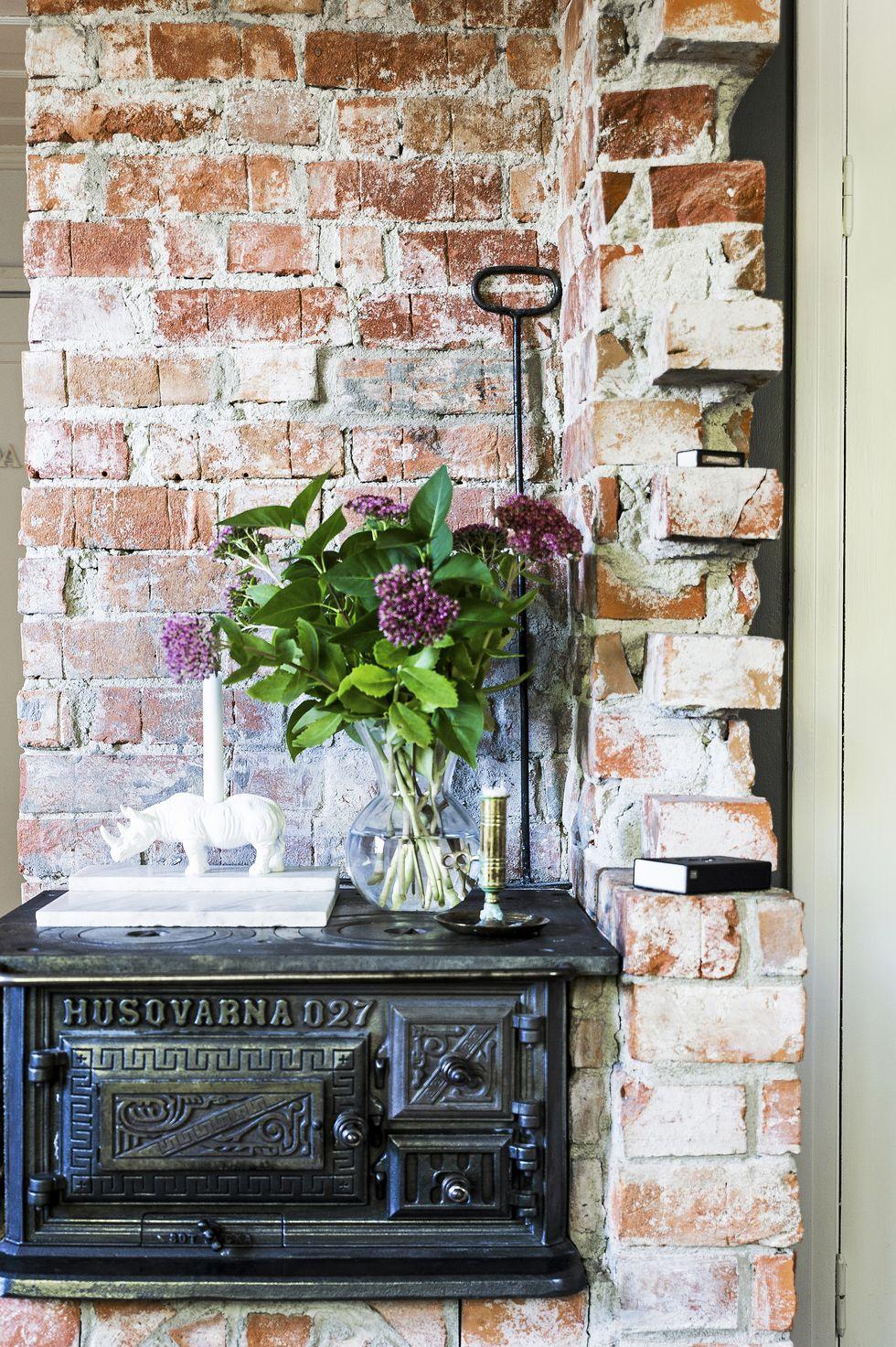 Estanter as que cubre de encanto nuestro hogar paperblog for Cubre escaleras