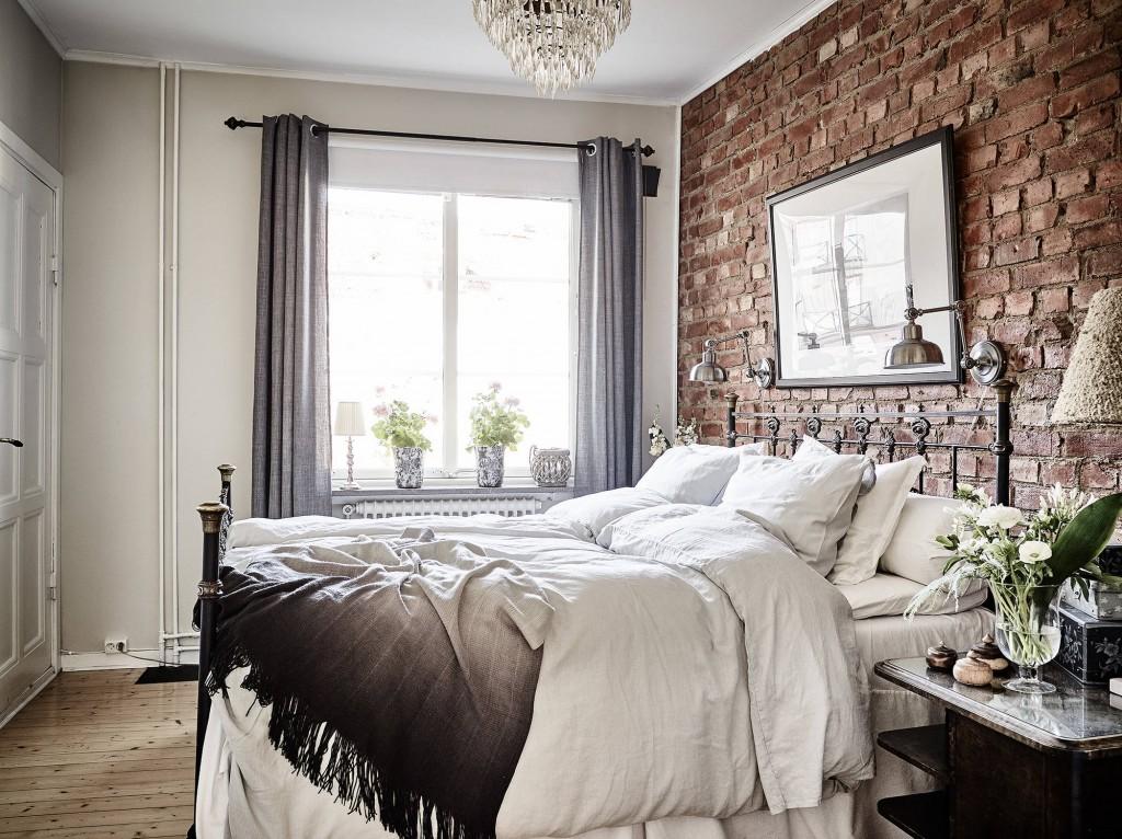 Dormitorio Chic14