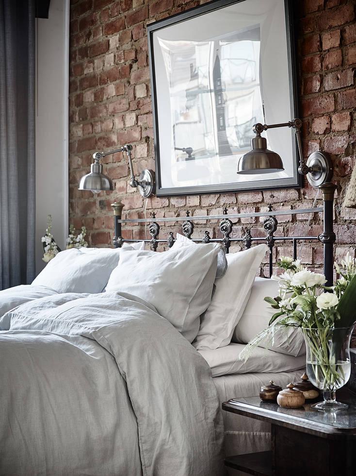 Dormitorio Chic15
