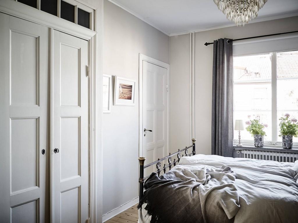 Dormitorio Chic16