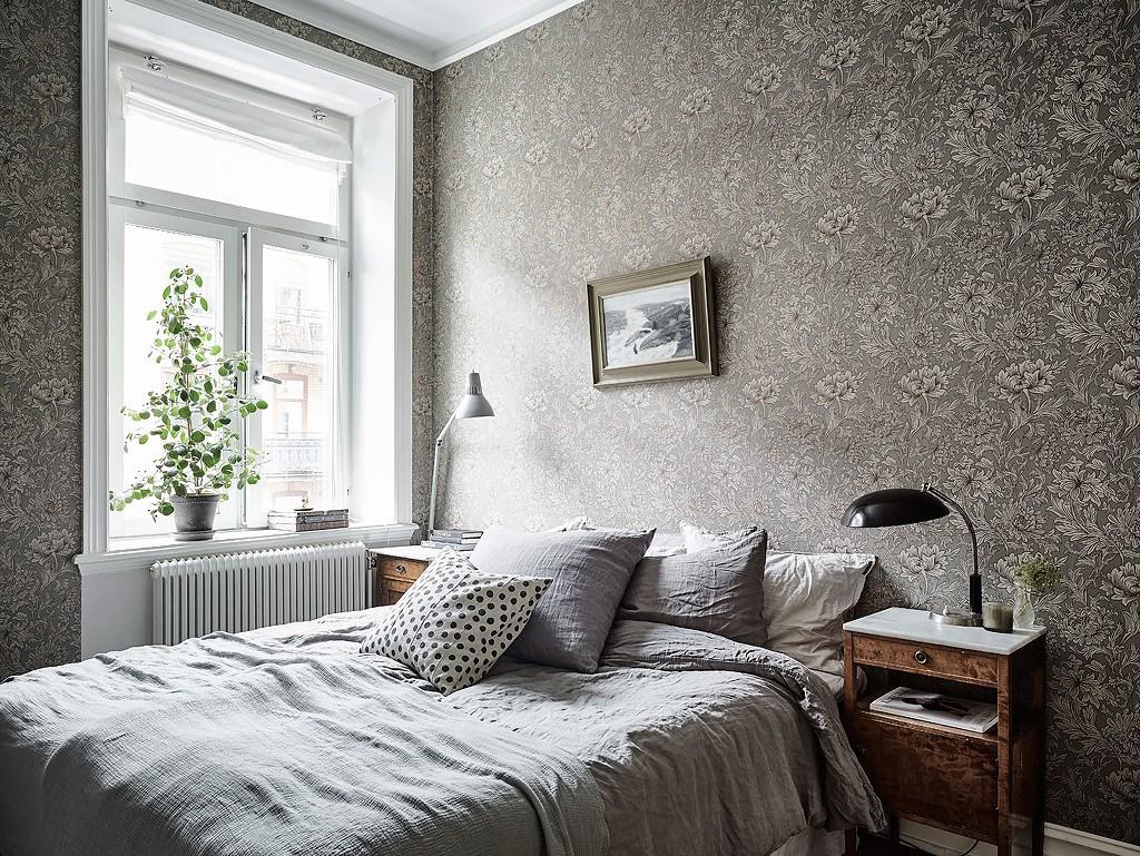 Dormitorio nordico 05