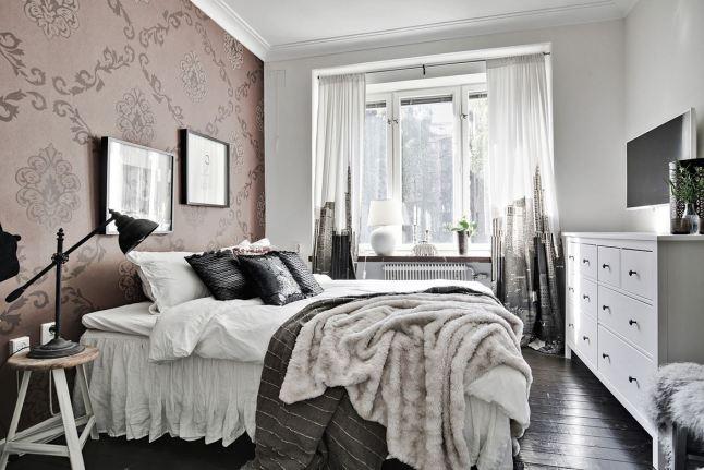 Dormitorio nordico 06