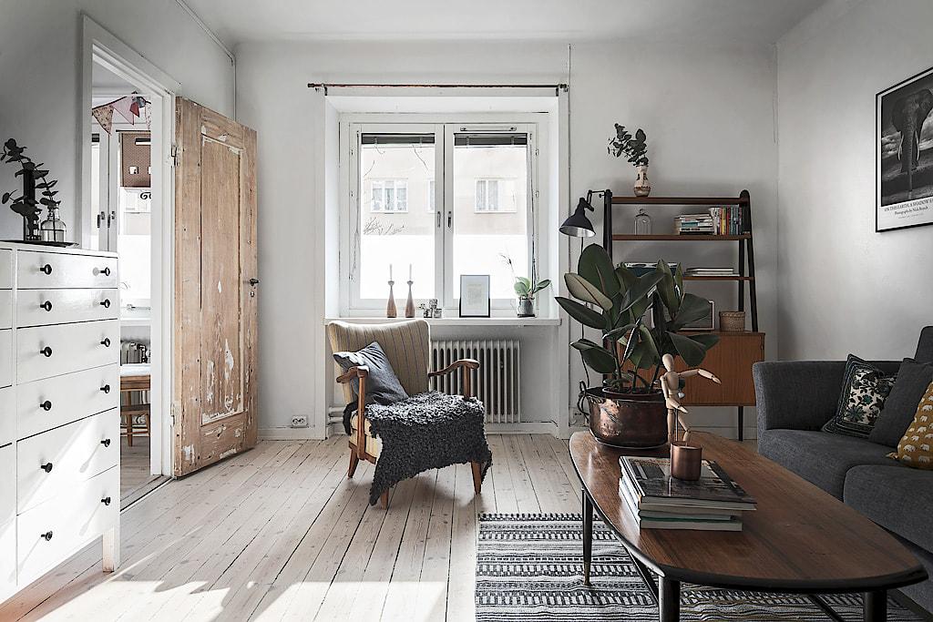 Interiores chic 03