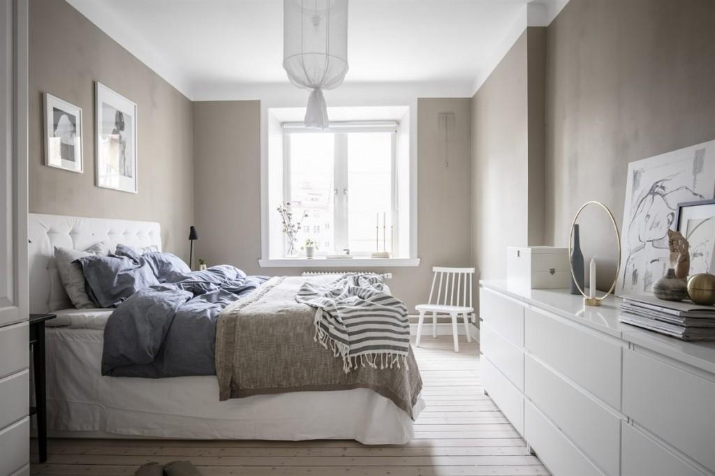DormitorioChic00