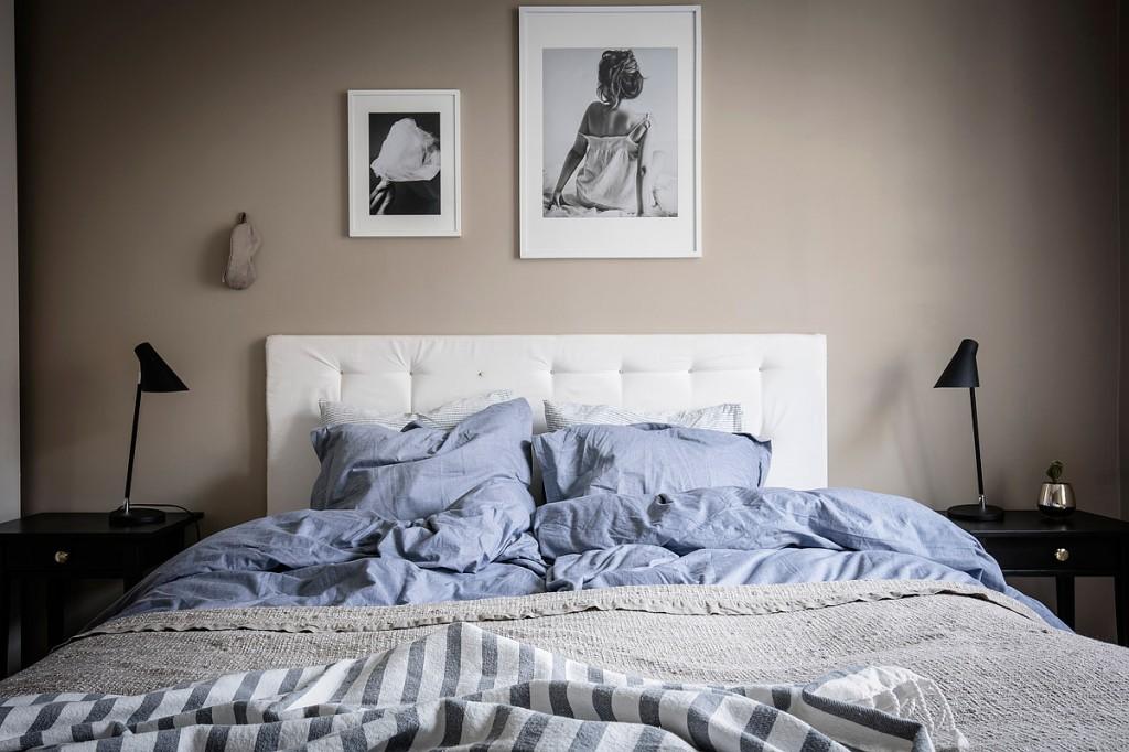 DormitorioChic01