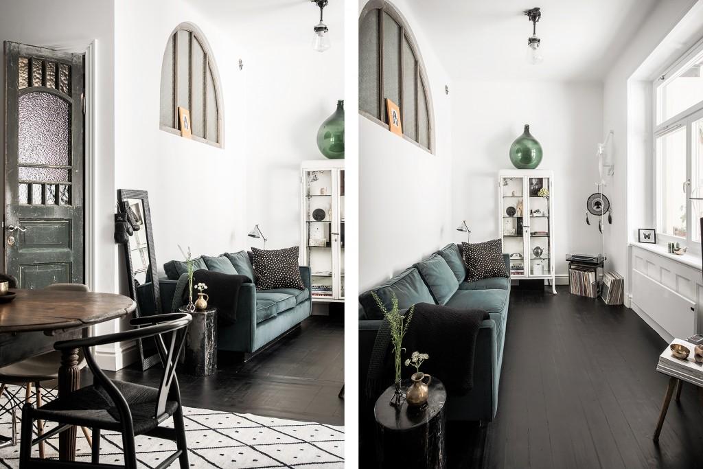 Interioreschic11