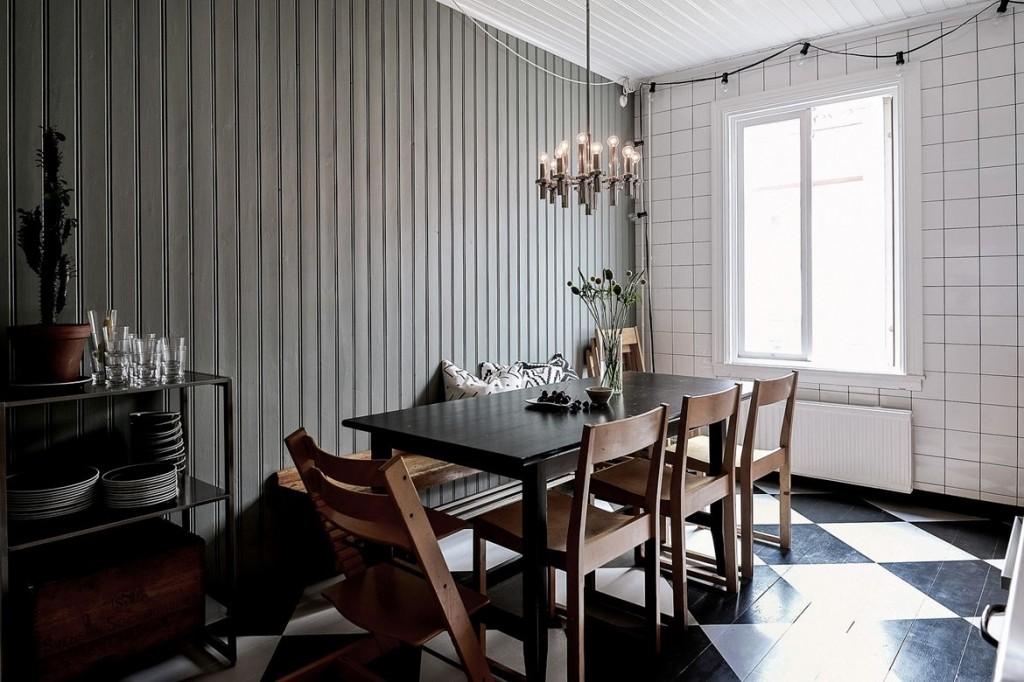 InterioresChic cocina 03