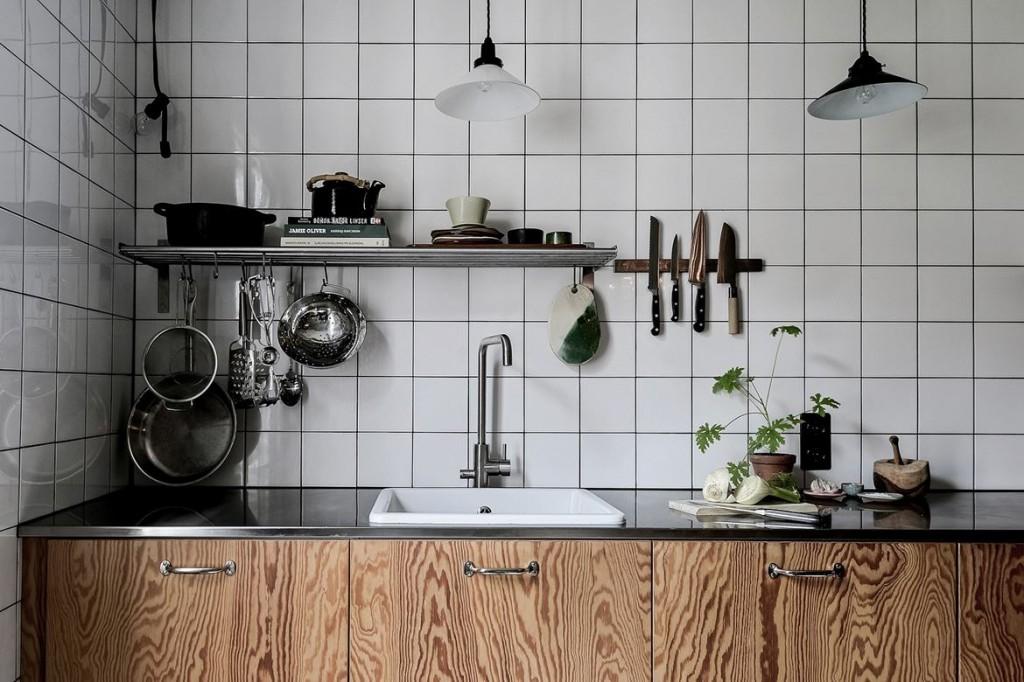 InterioresChic cocina 06