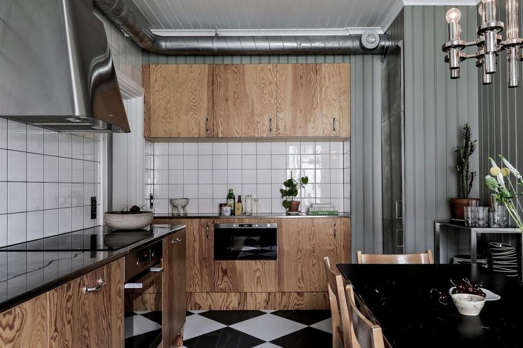 InterioresChic cocina 08