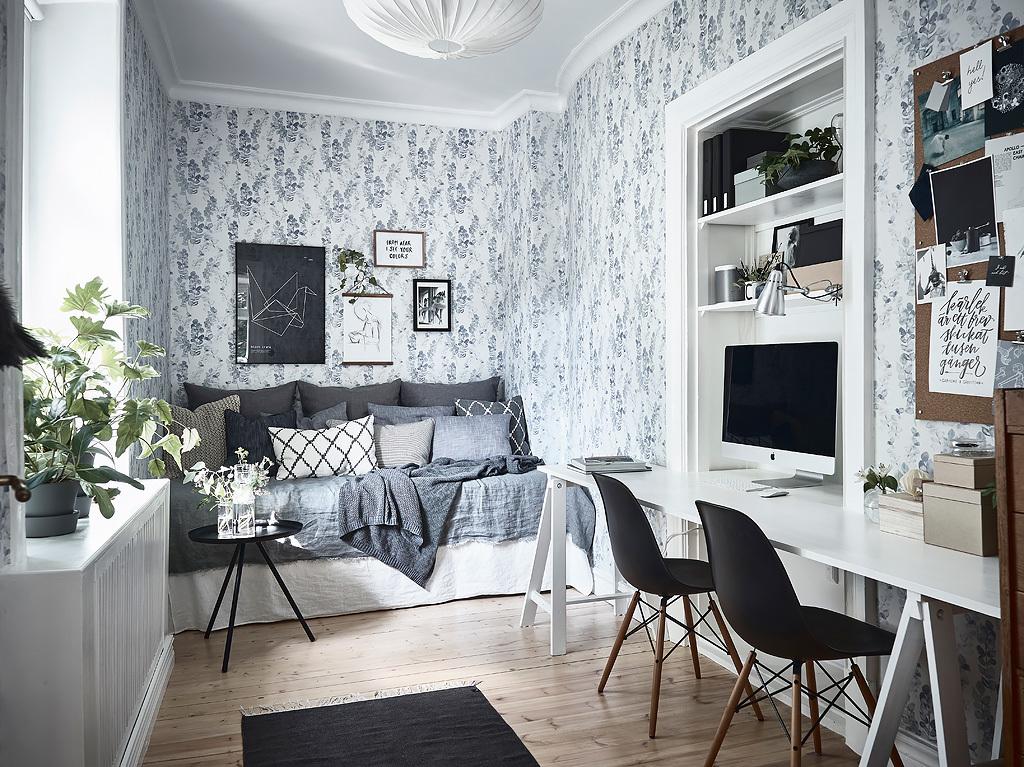 Interioreschic10