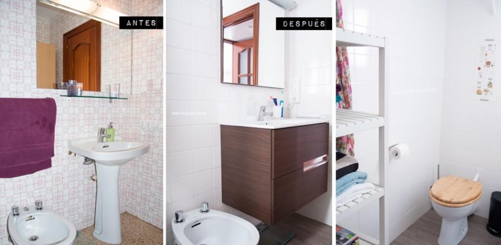 InterioresChic Pintar azulejos02