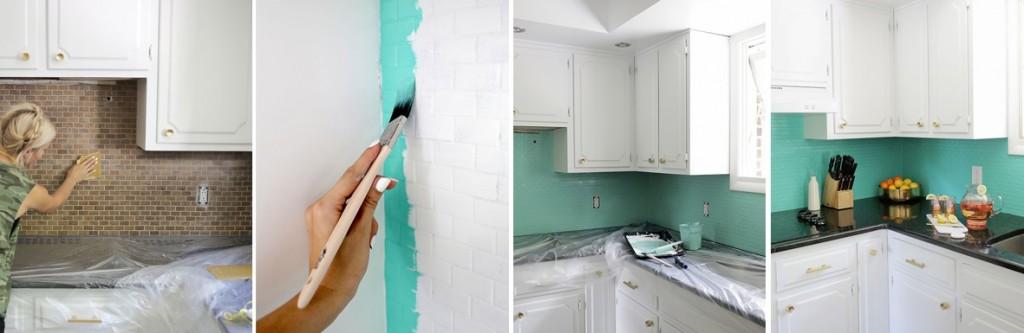 InterioresChic Pintar azulejos03