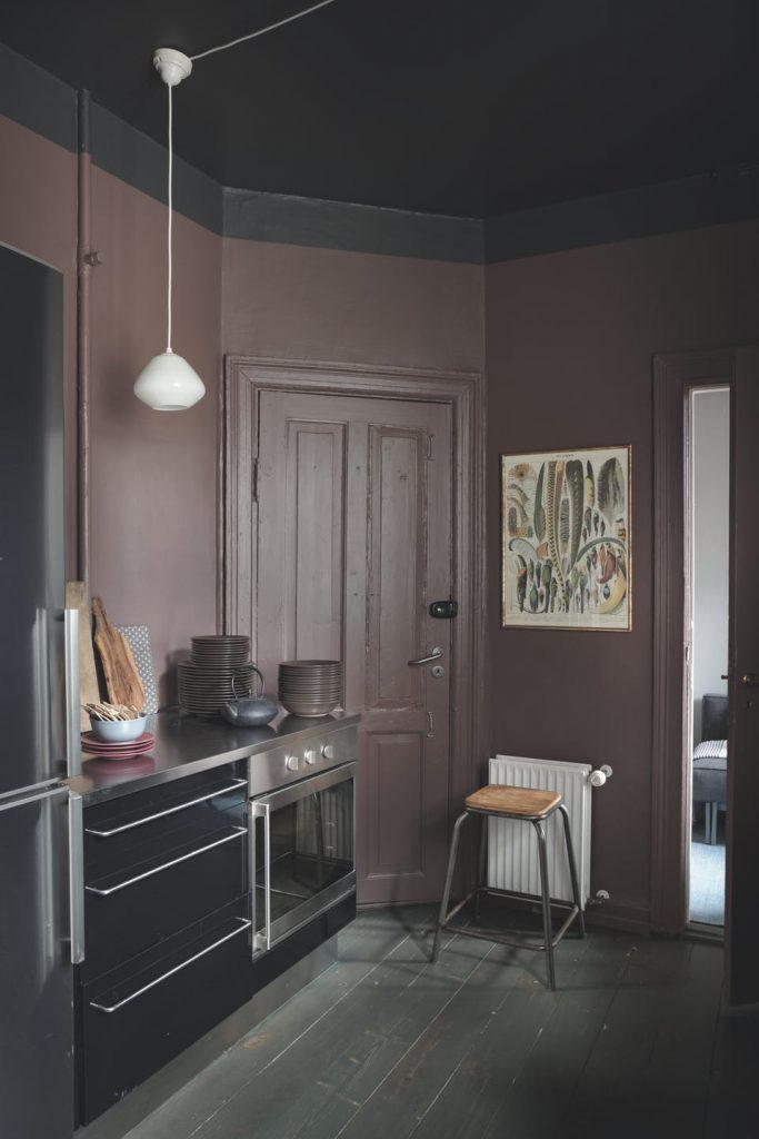 InterioresChic05