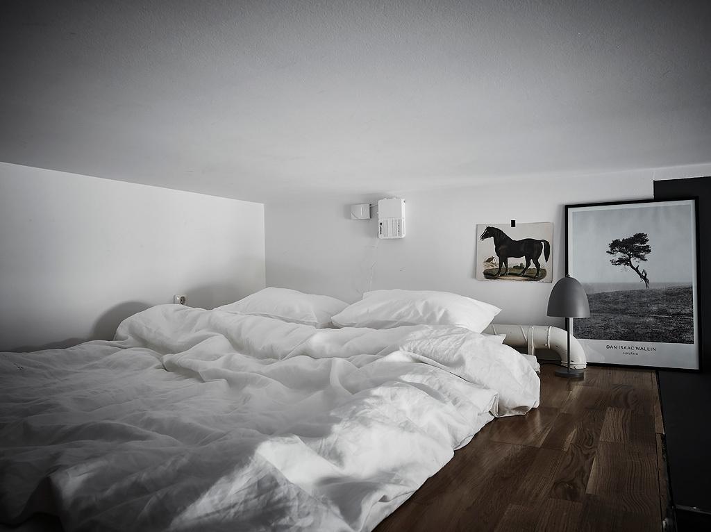 InterioresChic14