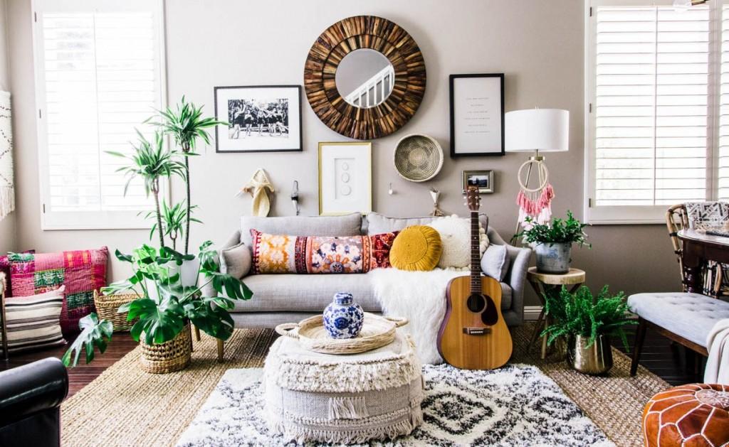 Interiores chic blog de decoraci n n rdica blog de - Todo sobre decoracion de interiores ...