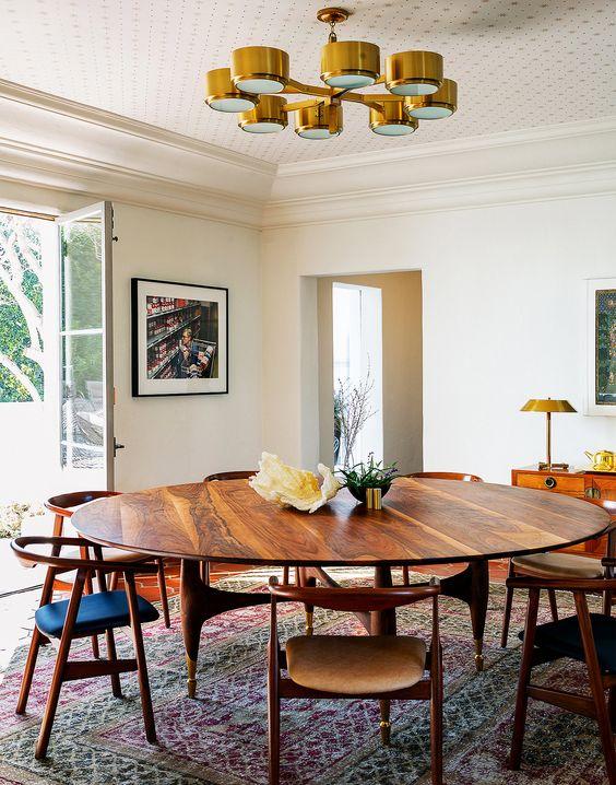 Mesas-redondas-para-comedores. Chic02