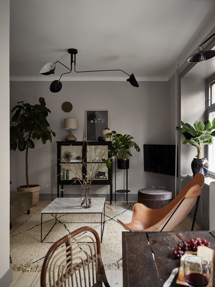 Interioreschic06