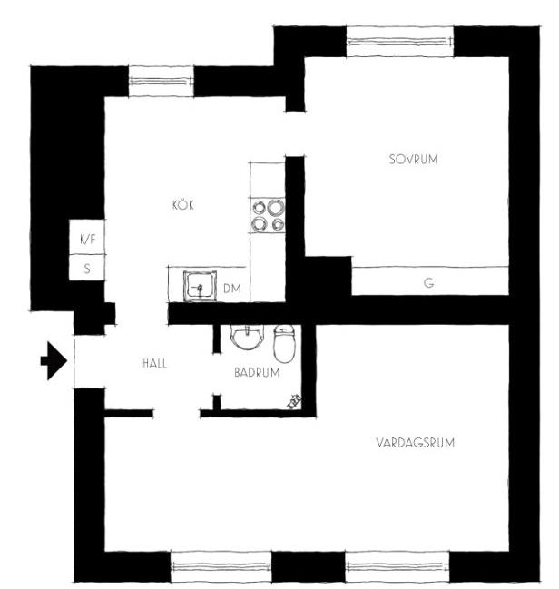 Interioreschic13
