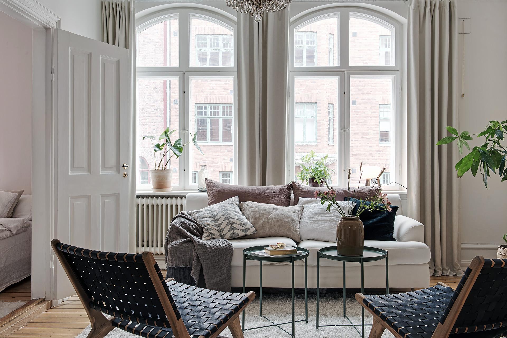 Interiores Chic   Blog de decoración nórdica   Blog de interiorismo ...