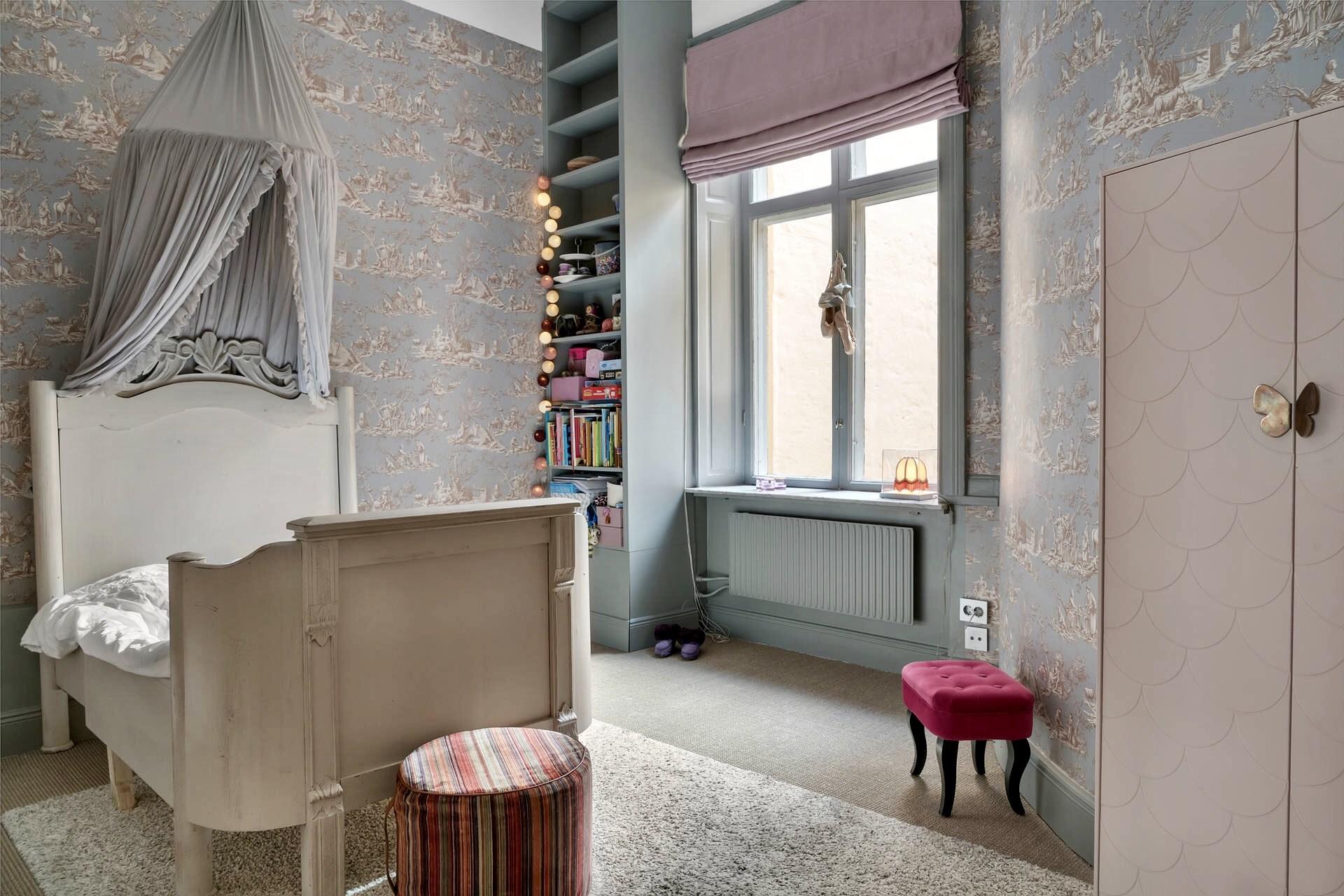 Como decorar un salon irregular interiores chic blog de decoraci n n rdica - Blog de decoracion de interiores ...